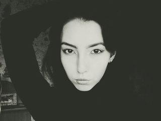 Kisha Black