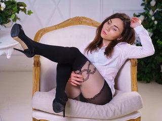 Vanessa Wing