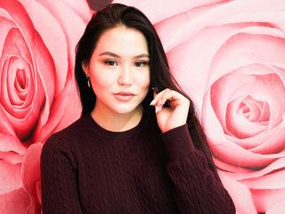 Ulia Wu