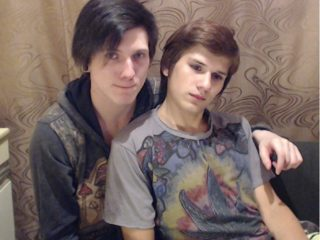 Francesco & Danila