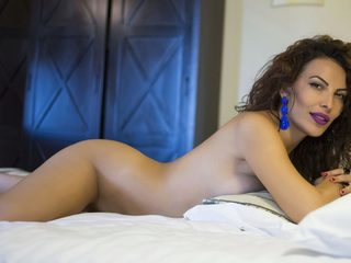 Eva Minelli