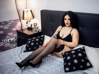 Mistress Evana