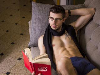 Elijah Coxx