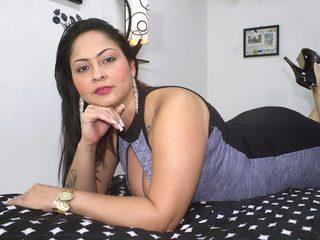 Pamela Tyler