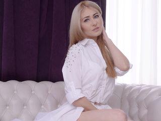 Talia Marie