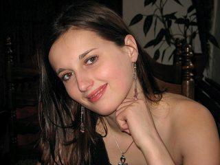 Carlie Lover