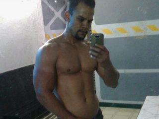 Dhante Hard