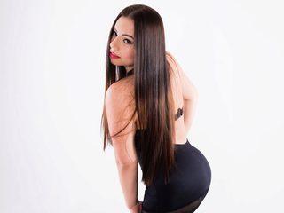 Selena Carter