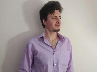 Stephano Michaels