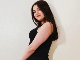 Melissa Dower