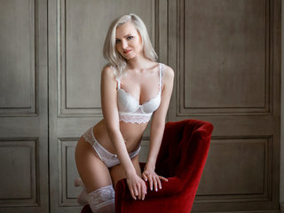 Naomi Roa