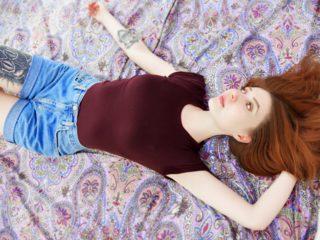 Aurora Adamson
