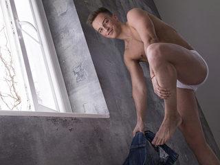 Hans Lagerfeld