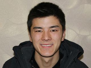 Jaycob Li
