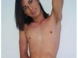 Jowel Leah