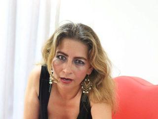 Veronica Belle