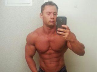 Drago Lundgren
