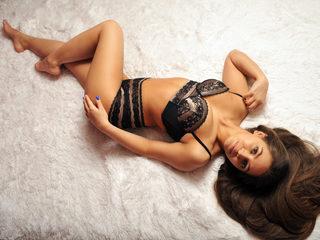 Alexia Cherie