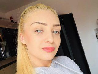 Laela Monroe