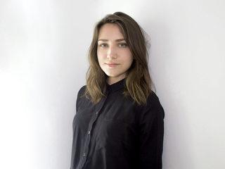 Sophia Hensley