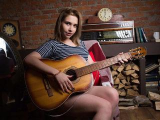 Emily Colduin