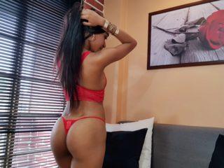 Tamara Jons