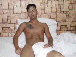 Justin Adal