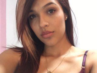 Caitlyn Ruiz
