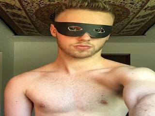 Cody Mccrae