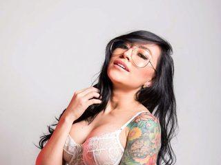 Marthina Rivera