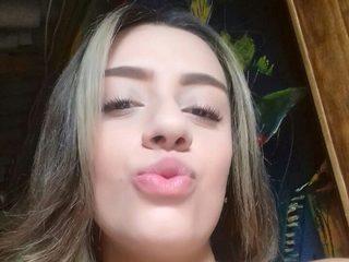 Victoria Campos
