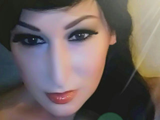 Eva Darkness
