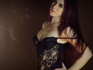 Lana Iris