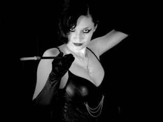 Victoria Devillee