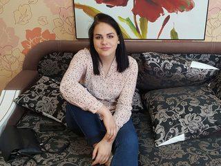 Gabriella Shaw