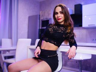 Eva Lush