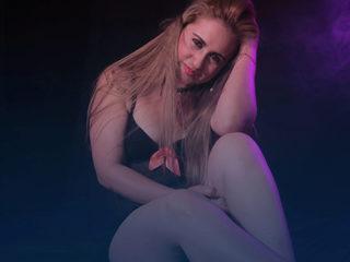 Sabrina Velez