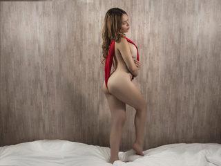 Barbara Leone