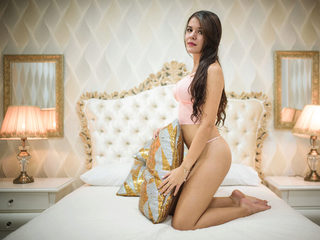 Salome Bustamante