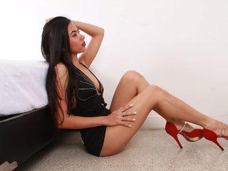 Malena Lowe