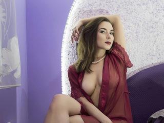 Paula Mae