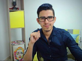 Danilo Zafra