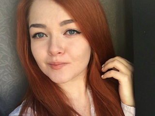 Erika Hops