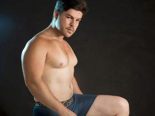 Damian Corie