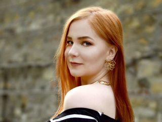 Rosy Alisa