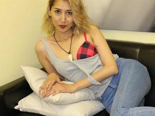 Kinky Scarlett