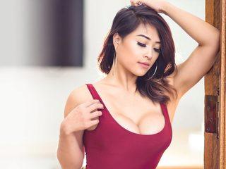 Jane Rivera