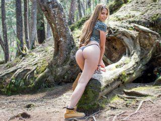 Samantha Tyler