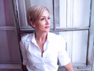 Magda Ray