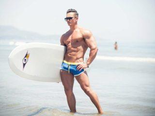 Dario Demarco